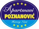 Apartments Poznanovic